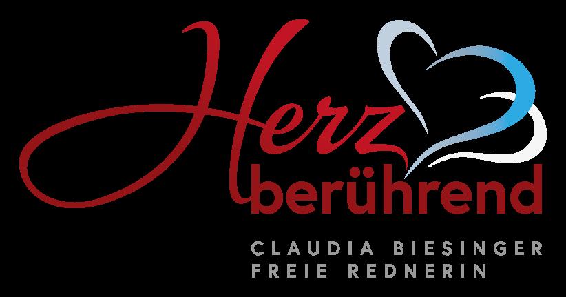 https://www.herz-beruehrend.de/wp-content/uploads/2018/12/Herz_logo-hochzeit-1.png