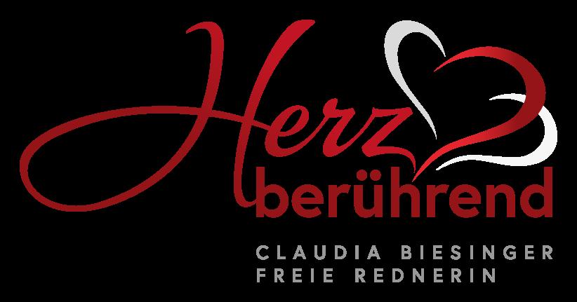 https://www.herz-beruehrend.de/wp-content/uploads/2018/12/Herz_logo-neutral-1.png