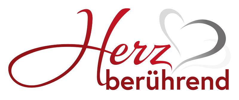 https://www.herz-beruehrend.de/wp-content/uploads/2018/12/Herz_logo-trauer-1.png