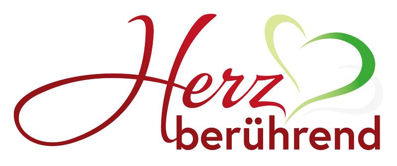 https://www.herz-beruehrend.de/wp-content/uploads/2018/12/Herz_logo-willkommen-2.png